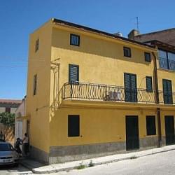 La Casa Di Lina
